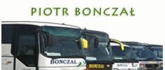 bonczal